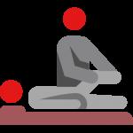 Schotsman Fysiotherapie Eemnes